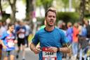 Hamburg-Marathon5985.jpg