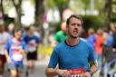 Hamburg-Marathon5986.jpg