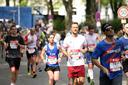 Hamburg-Marathon5988.jpg