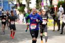 Hamburg-Marathon6007.jpg