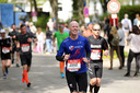 Hamburg-Marathon6009.jpg