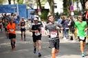 Hamburg-Marathon6011.jpg