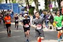 Hamburg-Marathon6012.jpg