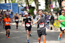Hamburg-Marathon6014.jpg