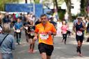 Hamburg-Marathon6018.jpg