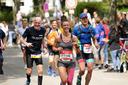 Hamburg-Marathon6019.jpg