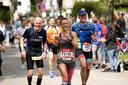 Hamburg-Marathon6020.jpg