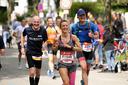 Hamburg-Marathon6021.jpg