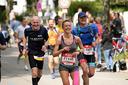 Hamburg-Marathon6022.jpg