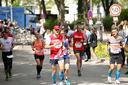 Hamburg-Marathon6027.jpg