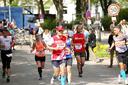 Hamburg-Marathon6028.jpg