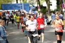 Hamburg-Marathon6031.jpg