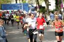 Hamburg-Marathon6032.jpg