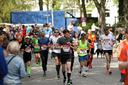 Hamburg-Marathon6037.jpg