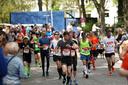 Hamburg-Marathon6039.jpg