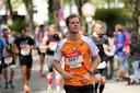 Hamburg-Marathon6045.jpg