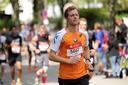 Hamburg-Marathon6047.jpg