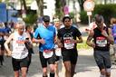 Hamburg-Marathon6050.jpg
