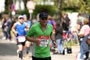 Hamburg-Marathon6056.jpg