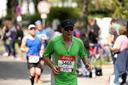 Hamburg-Marathon6057.jpg
