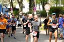 Hamburg-Marathon6058.jpg