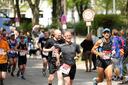 Hamburg-Marathon6059.jpg