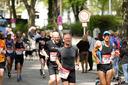 Hamburg-Marathon6060.jpg