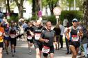 Hamburg-Marathon6061.jpg