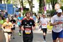 Hamburg-Marathon6068.jpg