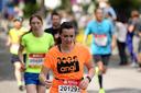 Hamburg-Marathon6071.jpg