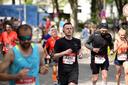 Hamburg-Marathon6087.jpg