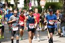 Hamburg-Marathon6089.jpg