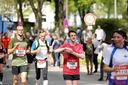 Hamburg-Marathon6109.jpg