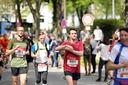Hamburg-Marathon6110.jpg