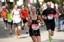Hamburg-Marathon6114.jpg