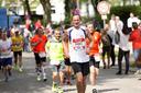 Hamburg-Marathon6117.jpg