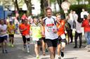 Hamburg-Marathon6118.jpg