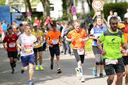 Hamburg-Marathon6121.jpg