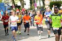 Hamburg-Marathon6122.jpg