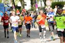 Hamburg-Marathon6123.jpg