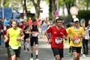 Hamburg-Marathon6126.jpg
