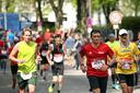 Hamburg-Marathon6128.jpg