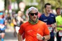 Hamburg-Marathon6130.jpg