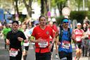 Hamburg-Marathon6133.jpg