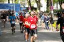 Hamburg-Marathon6139.jpg