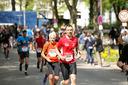 Hamburg-Marathon6141.jpg