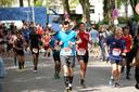 Hamburg-Marathon6146.jpg