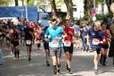 Hamburg-Marathon6147.jpg