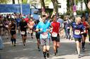 Hamburg-Marathon6148.jpg