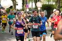 Hamburg-Marathon6153.jpg